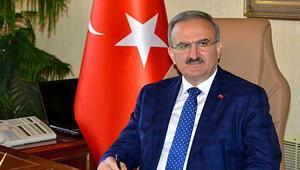 Antalya Valisi duyurdu: 16 milyon turistin her birine bu mesaj gönderilecek