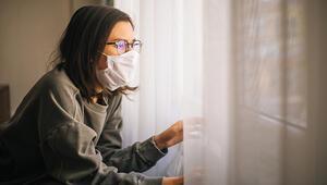 Koronavirüs Sürecinde Sağlam Bir Psikoloji İçin Neler Yapmalıyız