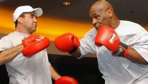 Mike Tyson, 6 hafta antrenman yaparsa, 1 dakikada Wilder'ı nakavt eder