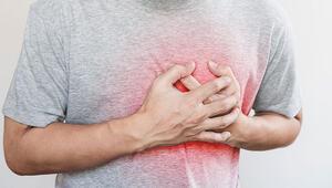 Salgın döneminde kalp hastaları nelere dikkat etmeli
