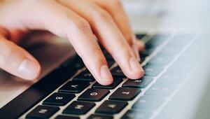 Avrupalıların yüzde 60ı internet alışverişi yaptı