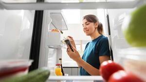 Buzdolabının Enerji Verimliliğini Artırmanın Yolları