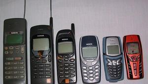 En iyi 10 Nokia telefon sizce hangisi