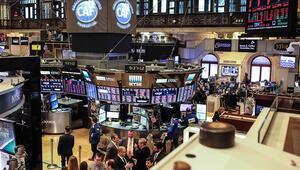 New York borsası petrol fiyatlarındaki çöküşün etkisiyle düşüşle kapandı