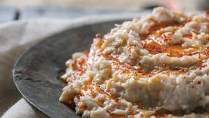 Türk lezzetleri ABDnin başkenti Washingtonda sanal etkinliklerle tanıtılıyor