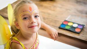 23 Nisan evde nasıl kutlanır, çocuklarla neler yapılabilir