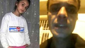 Kan donduran olay Kızı Ceylanı döverek öldürdü