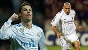 El Fenomeno Ronaldo mu, Cristiano Ronaldo mu, hangisi daha iyi