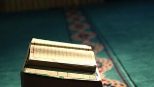 Ahzab Suresi Oku - Ahzâb Suresi Anlamı, Tefsiri, Türkçe ve Arapça Okunuşu