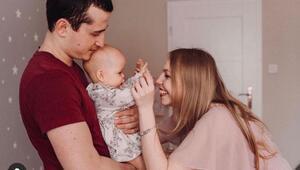 Mia bebeğin kurtulması için ünlülerden destek çağrısı