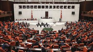 AK Partili vekillerden kampanyaya, 7 milyon 325 bin lira destek