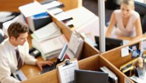 Son dakika haberler... Kamu çalışanlarıyla ilgili flaş 24 Nisan kararı