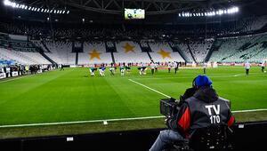 İtalyada Serie A kulüpleri ligin tamamlanmasını istiyor