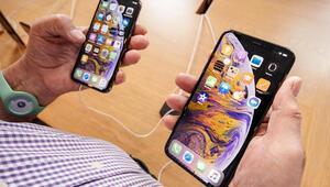 Koronavirüs sürecinde akıllı telefon fiyatları düşüyor mu