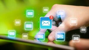 Kurumsal e-posta adresleri için dikkat edilmesi gereken noktalar