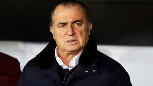 Galatasarayda 3 isim satış listesine girdi Son dakika transfer haberleri