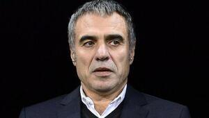 Beykan Şimşek: Ersun Yanal bize Kulüp şampiyonluk bekliyor, gençlere çok önem veremeyeceğim dedi