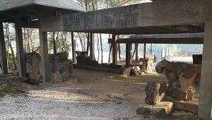 Karatepe Aslantaş Arkeoloji Alanı Türkiyenin tanıtım yüzü olmaya aday