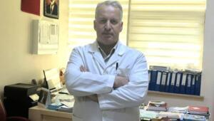 Prof. Dr. Kaygusuz'dan corona virüs açıklaması