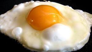 Sahurda proteinden zengin yiyecekler tüketin Gün boyu tok kalmak için…