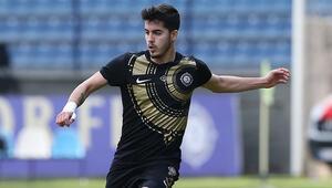 Ali Eren İyican: Salgın tamamen kontrol altına alındığında maçlar oynatılmalı