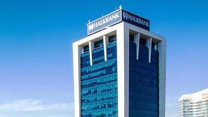 Trabzonlu esnafın elinden Halkbank tuttu