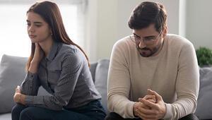 Karantina döneminde evlilikler nasıl etkileniyor