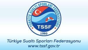 TSSFden Milli Dayanışma Kampanyasına 100 bin TL destek
