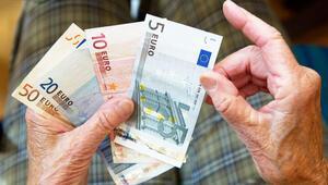 21 milyon emekli sevinecek