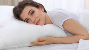 Uykusuzluk arttıkça bağışıklığa zararı da artıyor