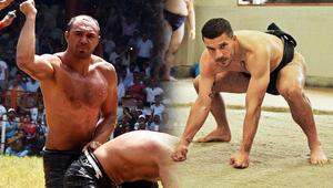 Lukas Podolski, Ali Gürbüz ile güreş tutacak