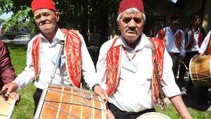 Ramazan davulcuları artık bahşiş toplayamayacak
