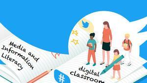 Twitter ve UNESCOdan önemli iş birliği