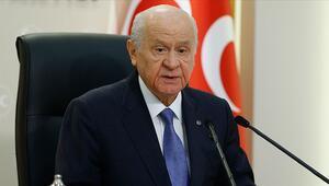 Son dakika... Bahçeliden 23 Nisan açıklaması: Sağlık durumu müsait her milletvekili Mecliste olmalı