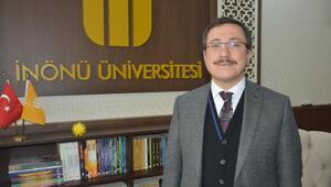Türkiyedeki ilk plazma tedavisi yapılan hasta normal servise alınacak