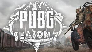 PUBG 7.1 güncellemesi yayında: Yeni neler var