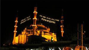 Kiliste ilk sahur ve iftar saat kaçta 2020 Ramazan Kilis sahur iftar ve imsak bilgileri