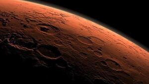 ?in'den Mars hamlesi: ?lk ke?if misyonunun ad?n? duyuracak