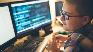 23 Nisanda kodlama eğitimleri çocukların erişimine açıldı