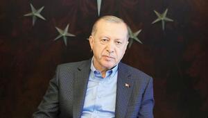 Son dakika haberi: Cumhurbaşkanı Erdoğan anlattı: İl il, mesleklere göre normale dönüş