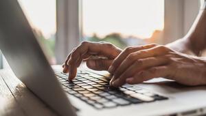 Tuzla Belediyesi, Online Bilgi Yarışmasını başlattı