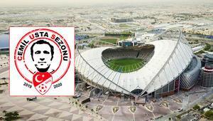 Süper Lig, haziran ayında nerede oynanacak Katar ihtimali...