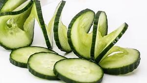 Salatal?k diyetiyle nas?l kilo verilir