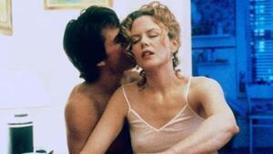 Bu filmden sonra evlenmi?lerdi. Y?llar sonra gelen a??klama herkesi ?a??rtt?