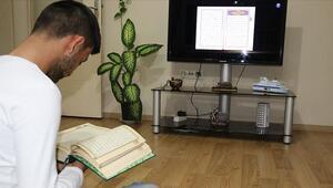 2020 Ramazanda mukabele hangi kanalda saat kaçta Mukabele ne zaman başlıyor