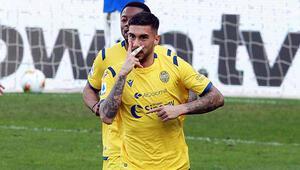 Son Dakika   Mattia Zaccagni corona virüsü atlattı