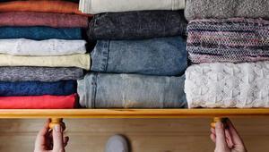 Giysilerin ömrünü uzatmak için bilmeniz gerekenler
