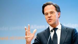 Hollanda Başbakanı Rutte'den ramazan mesajı