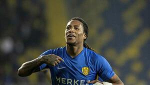 Son Dakika | Gerson Rodrigues için Fenerbahçe açıklaması