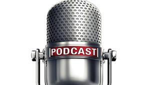 Podcast mercek altında: nedir, nasıl yapılır